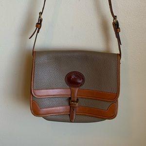 Authentic Dooney & Bourke purse
